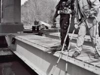 dive-inspection
