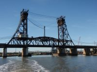 nj-transit-bridge-inspection