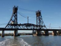 nj-transit-bridge-inspection