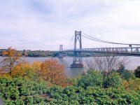 ny-bridge-inspection