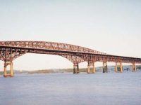 ny-bridge