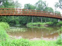 pedestrian-bridge-design-build