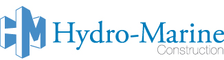 Hydro Marine Construction
