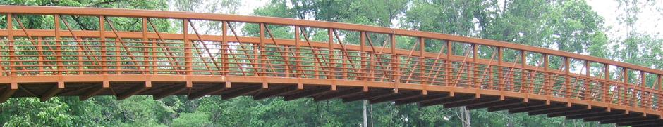 Simplified Bridge