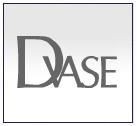DVASE_logo2