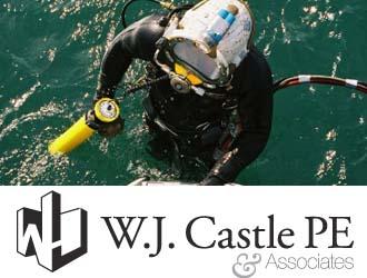 WJ Castle PE