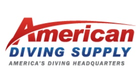 American Diving Supply